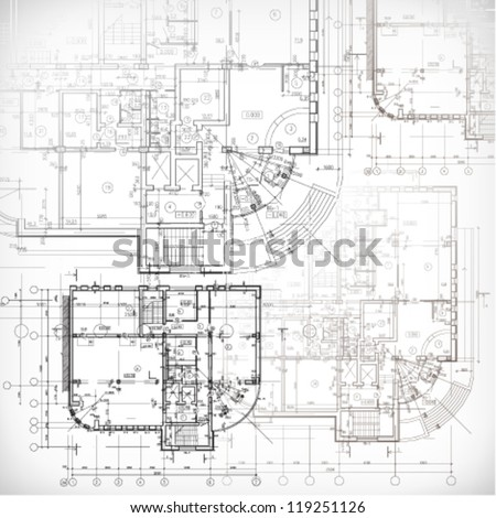 Architectural Drawing Background architecture background stock images, royalty-free images