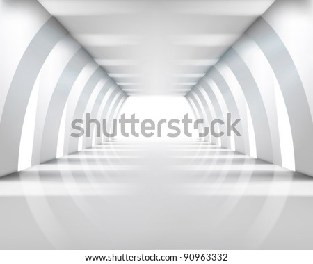 Architecture construction. Vector illustration. - stock vector