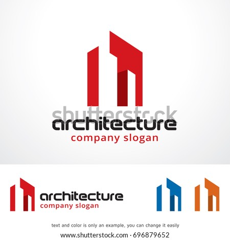 building logo stock vector 622226666 shutterstock