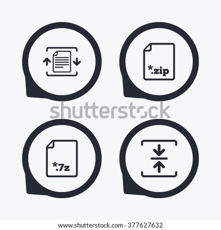 Electronic  ponents Clipart in addition Semiconductor Symbols 122584012 in addition Electrical Symbols as well Isolation Transformer Wiring Diagram also Contact wire. on electrical circuit signs
