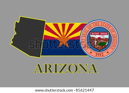 Arizona State Stock Images Royalty Free Images Amp Vectors