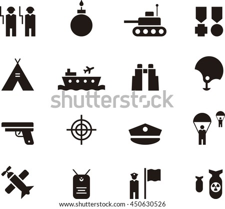 Item 2162 Can T Pee On What You Can T Catch Subaru in addition 15380992 heart Shaped also Item 15986 Walrus Face With Tusks And Whiskers Mascot furthermore 14905080 apron as well Wiring Diagram Creator. on military boat car