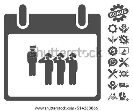 Squad Stock Images Royalty Free Images Amp Vectors