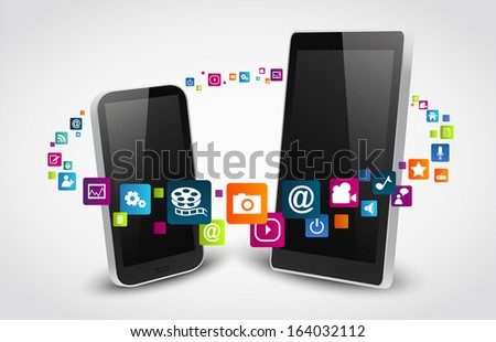 ARRAY(0x61c06c0) - stock vector