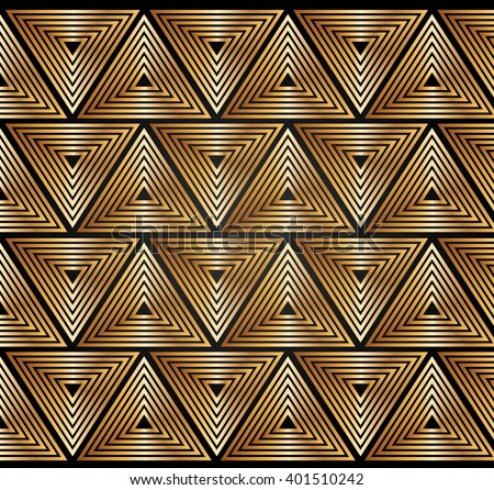 Gatsby stock photos royalty free images vectors for Element deco design