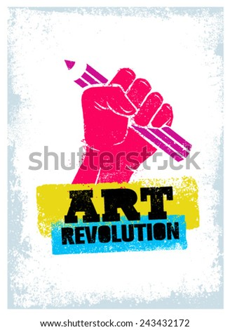 Revolution Stock Photos Royalty Free Images Amp Vectors