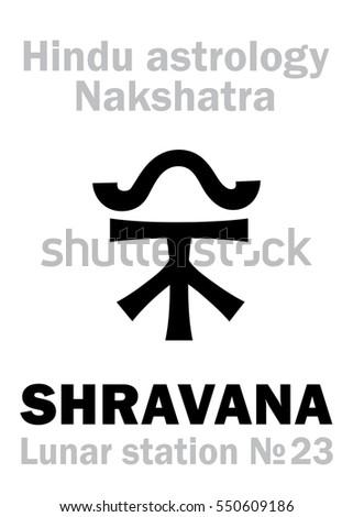 hindu singles in lyndon station 9781421628196 1421628198 marilyn monroe 2008 faces slimline - slim 3426300043399 legacy, cast 9780521887335 052188733x representation through taxation - revenue, politics, and development in postcommunist states, scott gehlbach 9780606303446 0606303448 charlie's story, maeve friel 9781436797269 1436797268 captain fanny.