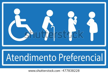 stock-vector-atendimento-preferencial-is-priority-treatment-in-portuguese-language-disability-elderly-477838228.jpg