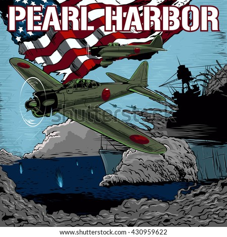 Where can i find free downloadable pearl harbor term paper?