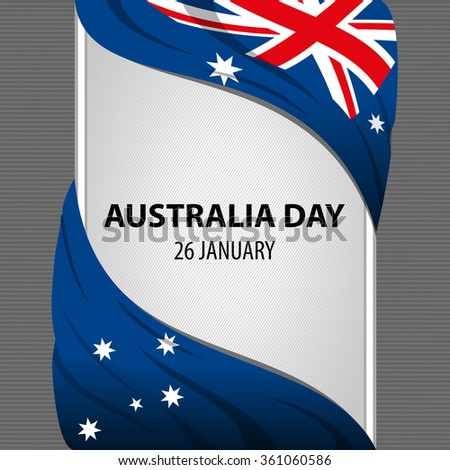 australian independence as a nation colonised Australia gained independence on january 1st, 1901 we asked to become independent and the uk freely agreed to the colonies uniting in a new nation.