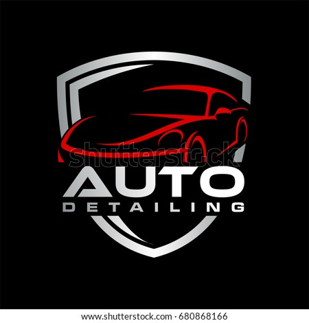 Automobile Stock Images Royalty Free Images Vectors Shutterstock