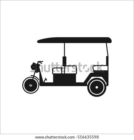chevrolet truck parts diagrams chevy parts diagram wiring