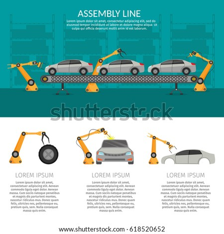 Assembly Stock Images, Royalty-Free Images & Vectors ...
