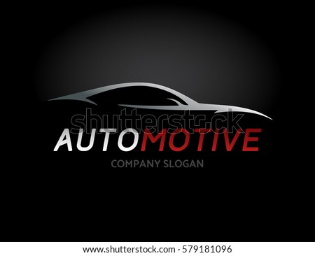 Car and Motor Type,All About Auto,Auto Technology,News Aauto,Automotive
