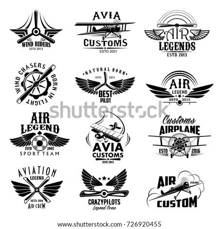 American Wiring Diagram Symbols besides Pipe Drafting Symbols further Peterbilt Wiring Diagrams besides Aircraft Wiring Diagrams together with Aircraft Avionics Wiring Diagrams For. on aircraft wiring symbols