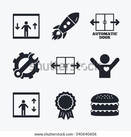 code alarm logo hyundai logo wiring diagram