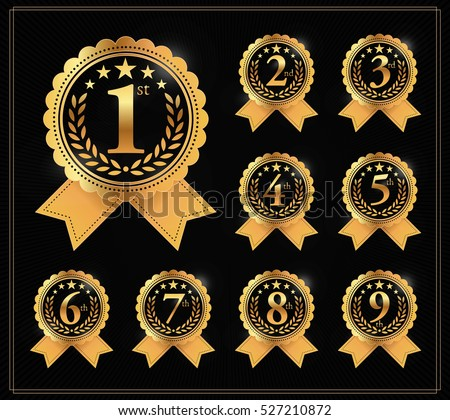 1st Stock Images, Royalty-Free Images & Vectors | Shutterstock