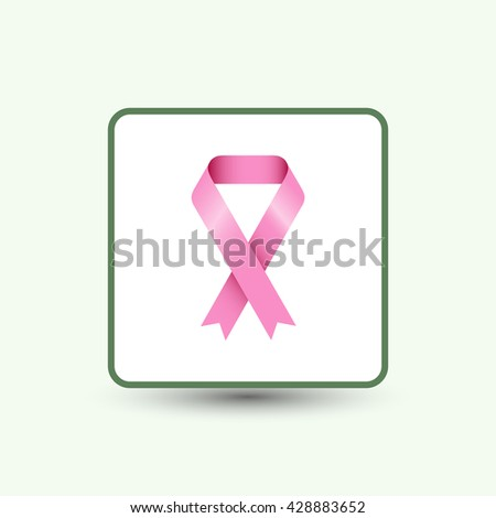 awareness for health ribbon