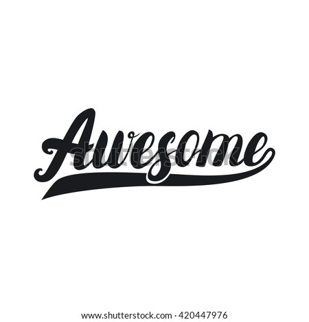 Amazing Word Stock Photos Images Pictures Shutterstock