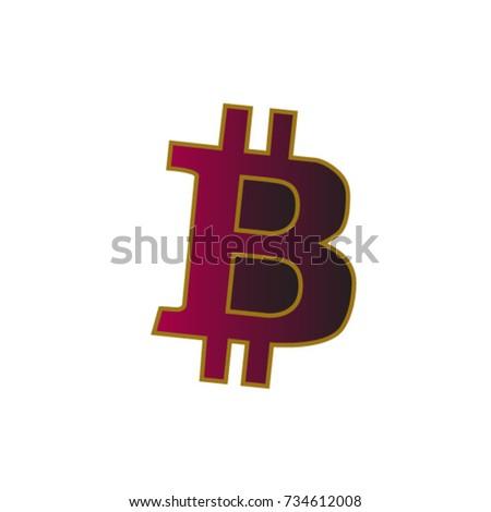 benefits of bitcoin debit card