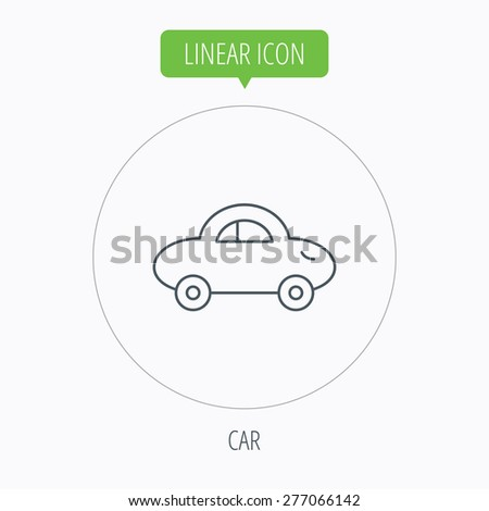 Stock Wiring Diagrams For Car likewise Vintage Car Wiring Diagrams also If You Care Laundry Detergent further Wiring Diagrams As Jokes furthermore I Care Products. on wiring diagrams car wash