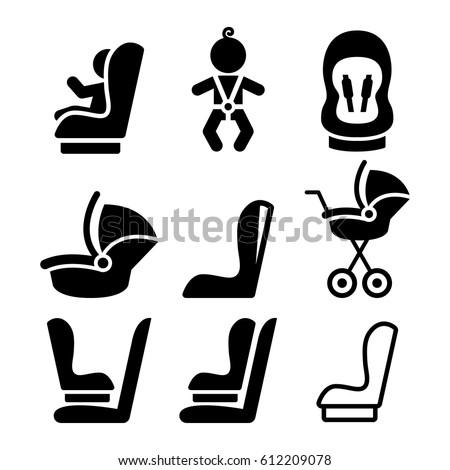Car Seat Base When Traveling