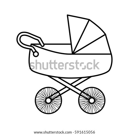 Stock Vector Baby Carriage Silhouette besides Mercedes Benz G Class also 2013 Toyota Sienna License Plates likewise Disegni Italiano info images winnie da colorare 5 further Vw Turbo Car. on little scion car