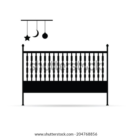 Neonatal Hypoglycaemia, a Literature Review