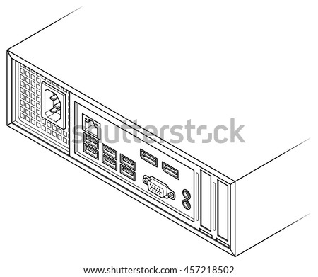 Usb To Vga Diagram as well Mercury 8 Pin Wiring Diagram as well 2 Meter Male Scart To Scart Male Cable High Quality Gold Plated P 290 also Carrier Rtu Wiring Diagrams additionally Parallel To Usb Wiring Diagram. on ethernet pinout diagram