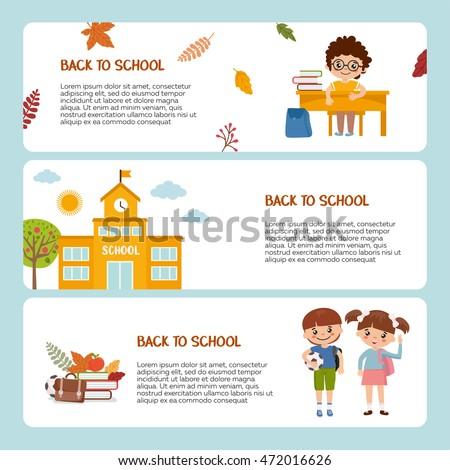 group cute little schoolchildren isolated on stock vector 83628502 shutterstock. Black Bedroom Furniture Sets. Home Design Ideas