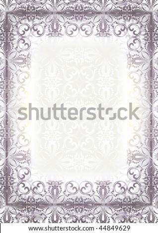 background - stock vector