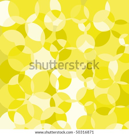 background abstract mosaic vector illustration - stock vector
