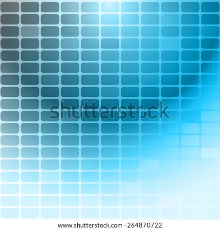 Background abstract vector ,Illustration web page background,