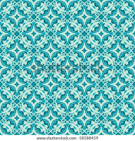 background bright pattern in modern style