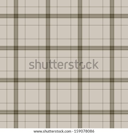 Plaid Background Images Background of Seamless Plaid