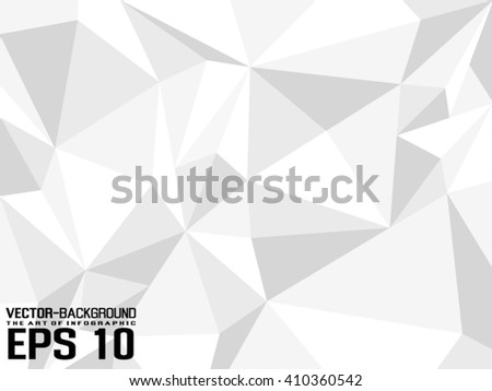 BACKGROUND STYLE MODERN ABSTRACT WHITE