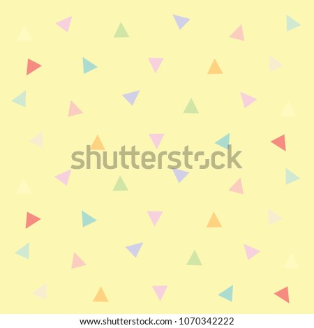 Background Wallpaper Abstract Vintage Pastel Color