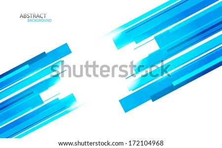 background blue lines clipart stock vector 172104968 shutterstock rh shutterstock com clipart lines and dividers clipart line graph