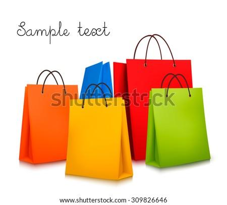 discount shopping