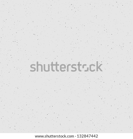 Background with Grunge paper texture. Seamless pattern. For internet sites, web user interfaces (ui), applications (apps) and business presentations. Vector. Blank template. Vector illustration. - stock vector