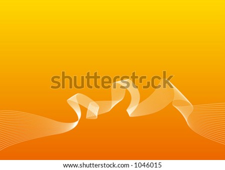 ... , you can change or edit everything you want/need) - stock vector