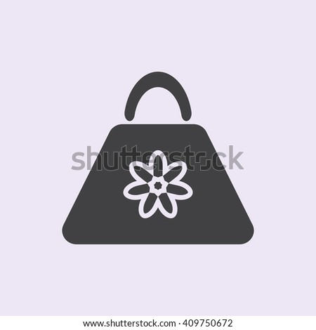 bag Icon. bag Icon Vector. bag Icon Art. bag Icon eps. bag Icon img. bag Icon logo. bag Icon Sign. bag Icon Flat. bag Icon web. bag icon app. bag icon UI. bag icon web. bag icon gray. bag icon simple - stock vector
