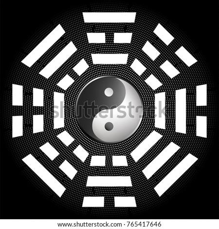 Daoism Symbols Intro Philosophy 7 Daoism Laozi Zhuangzi Eric