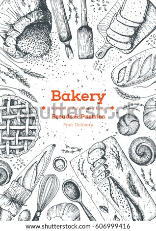 Pastry Stock Images Royalty Free Images Amp Vectors