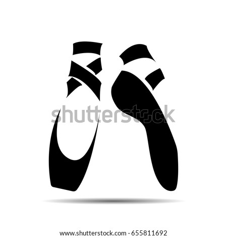 ballerina vector stock images royaltyfree images