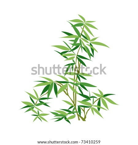 Stock photos royalty free images vectors shutterstock for Autocollant mural