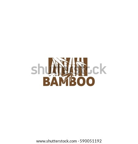 bamboo spa logo - photo #26