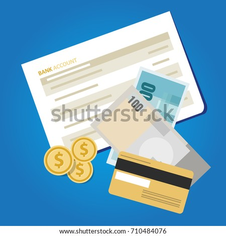 investment and money essay In other words, these types of accounts are best suited for money that you are   for more information about finances, investments, or college.