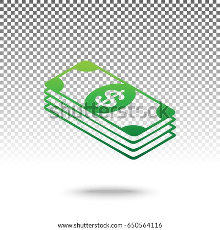 dollar note stock images royaltyfree images amp vectors