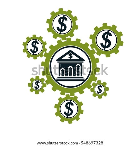 money banking and global finance essay Dba 8341, corporate finance 1 //wwwkhanacademyorg/economics-finance-domain/core-finance/money-and-banking/bank- corporate finance 3 unit iii essay.